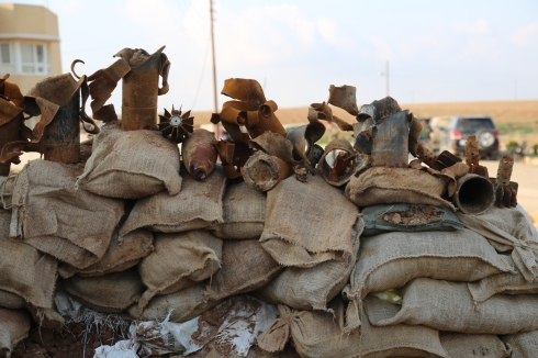 Peshmerga-chretiens3