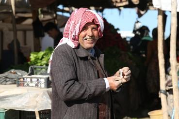 Yezidis4.JPG